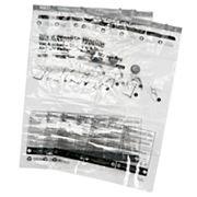 Woolite 12 pc Airtight Vacuum Storage Bag Set