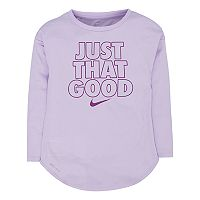 Girls 4-6x Nike Dri-FIT