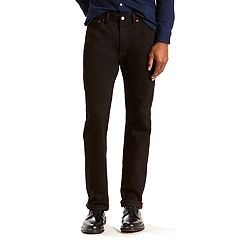 Men's Levi's® 501™ Original Fit