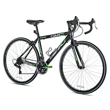 Men's GMC 700c Denali Road Bike