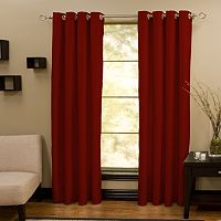 Miller Curtains Keegan Curtain