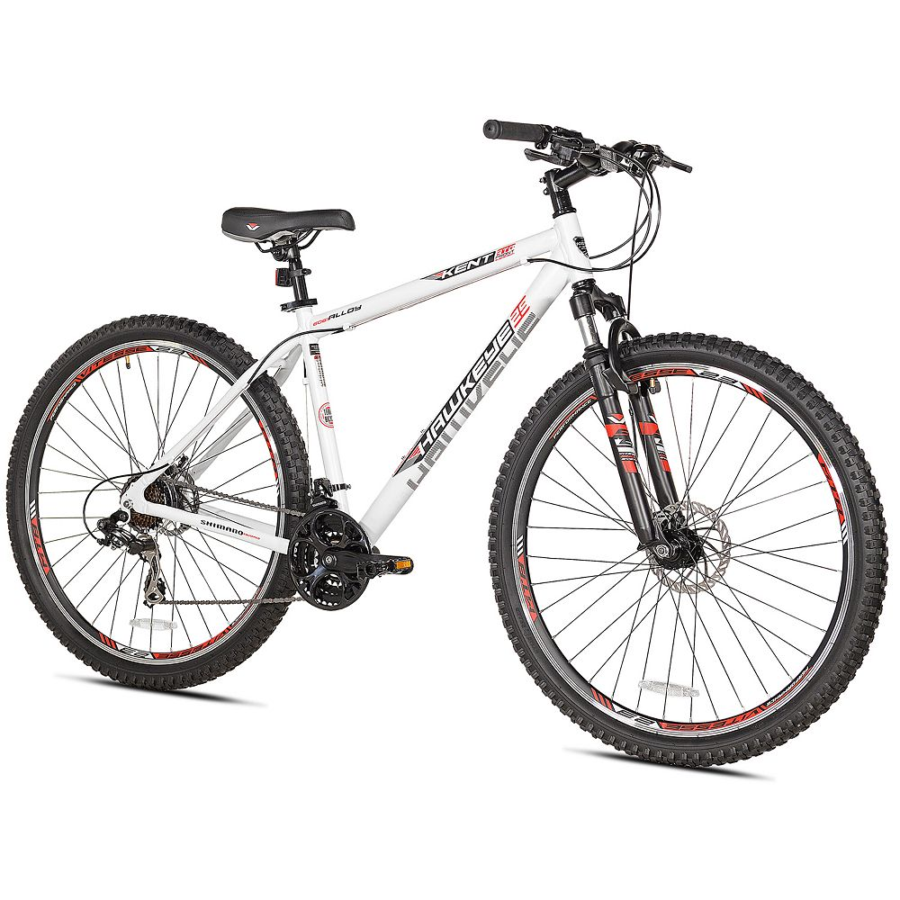 Kent Hawkeye 29 Inch Mountain Bike