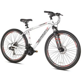 Men's Kent Hawkeye 29-Inch Mountain Bike