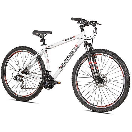 Men's Kent Hawkeye 29-Inch Mountain Bike