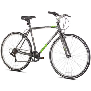 Adult Kent 700c Front Runner Bike