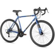 Men's Takara 700c Shiro Bike