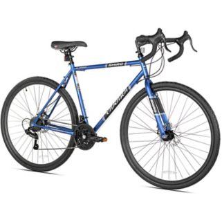 Men's Takara 700c Shiro Bike