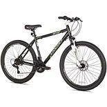 Men's Takara Ryu 27.5-Inch Mountain Bike