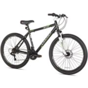 Men's Takara Ryu 27.5-Inch Mountain Bike