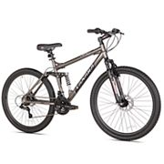 Men's Takara Jiro 27.5-Inch  Mountain Bike