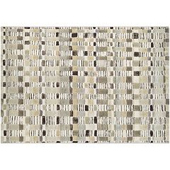 Couristan Easton Surrey Geometric Rug