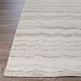 Couristan Easton Shimmering Striped Rug