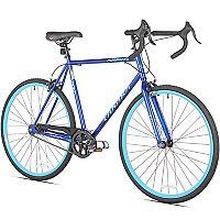 Takara Kubuto 700c Road Bike