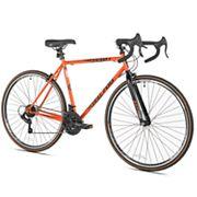 Kent 700c GZR Road Bike