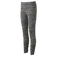 Women's Juicy Couture Marled Leggings