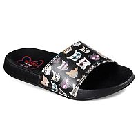 Skechers BOBS Kitty Smarts Women's Sandals