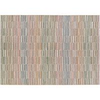 Couristan Cape Fayston Striped Indoor Outdoor Rug