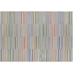 Couristan Cape Shoreham Striped Indoor Outdoor Rug
