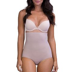 Maternity Under Wrapz Postpartum Slimming Panty UWPPSLMPTY