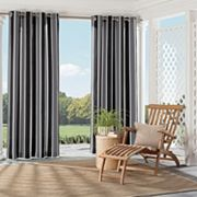 Parasol Coco Bay Indoor Outdoor Curtain