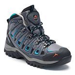 Pacific Mountain Incline Women's Waterproof Hiking Boots