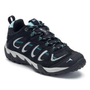 Pacific Mountain Cairn Women's Hiking Shoes