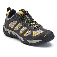 Pacific Mountain Cairn Women's Hiking Shoes