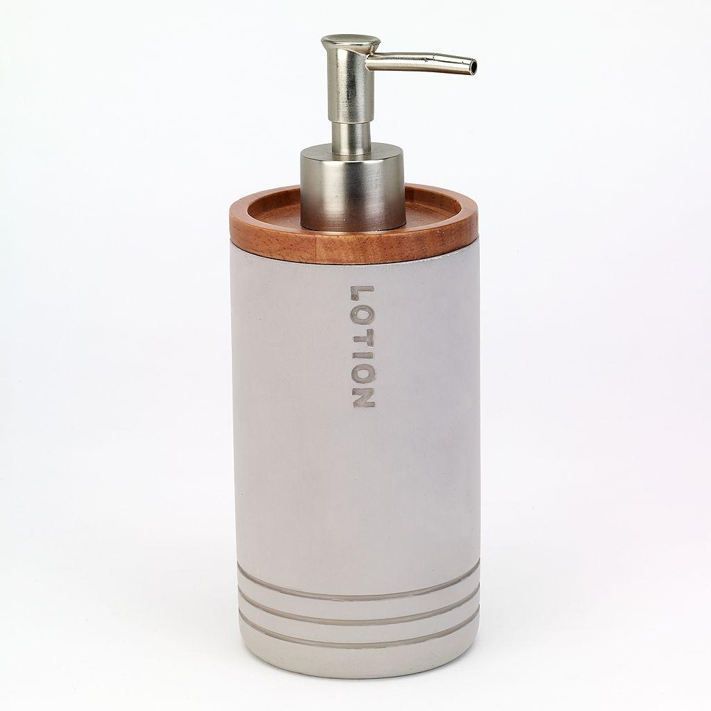 Avanti Ventana Soap Pump