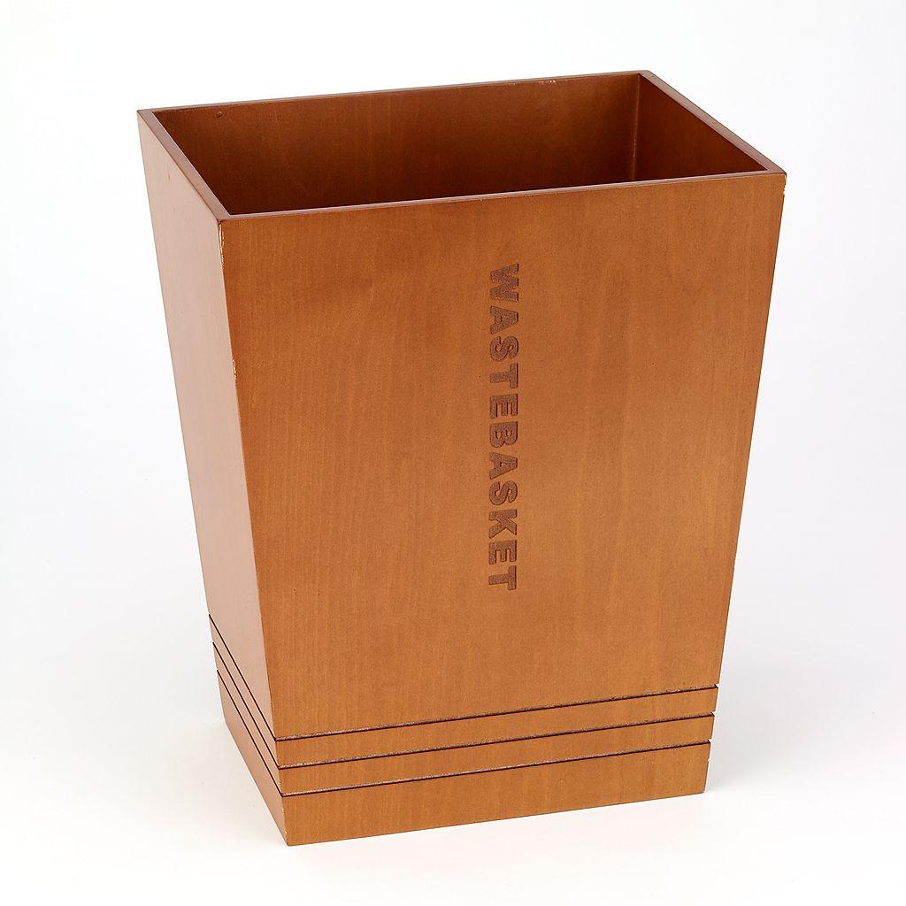 Avanti Ventana Waste Basket