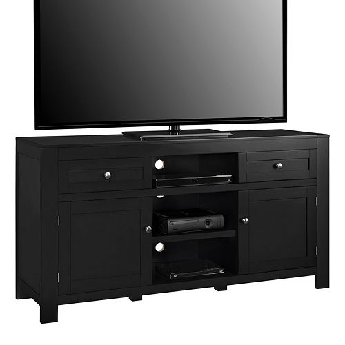Altra Hadley Media Storage TV Stand