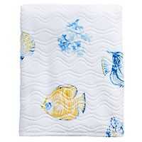 Destinations Barbados Bath Towel