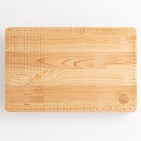 Food Network™ Oak Cutting Board