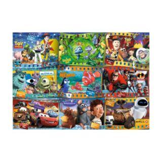Disney / Pixar 1000-pc. Movies Puzzle by Ravensburger