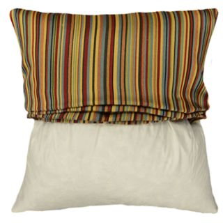 Spencer Home Decor Gummy Bear Throw Pillow Cover