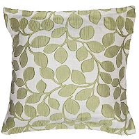 Spencer Home Decor Lachute Throw Pillow Cover