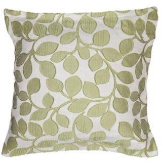 Spencer Home Decor Lachute Throw Pillow Cover