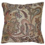 Spencer Home Decor Livorno Throw Pillow Cover