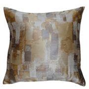 Spencer Home Decor Mitro Throw Pillow Cover
