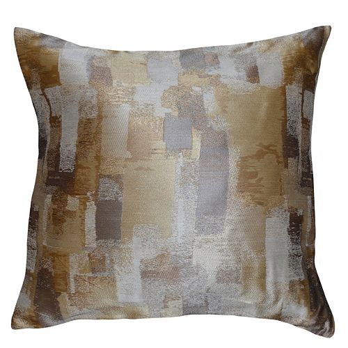 Spencer Home Decor Mitro Throw Pillow Cover