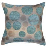 Spencer Home Decor Ombre Throw Pillow Cover