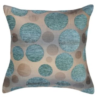 Spencer Home Decor Ombre Throw Pillow Cover