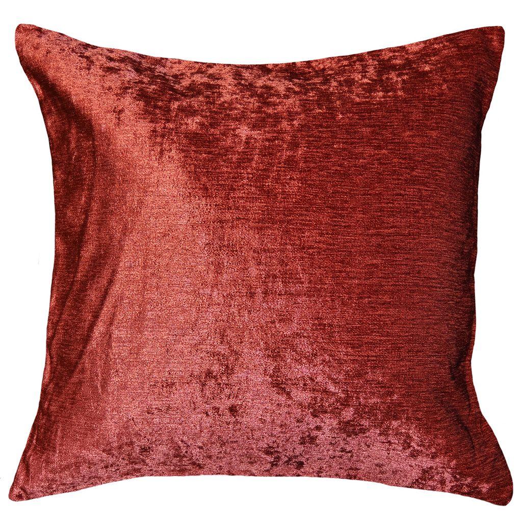 Spencer Home Decor Parady Throw Pillow Cover