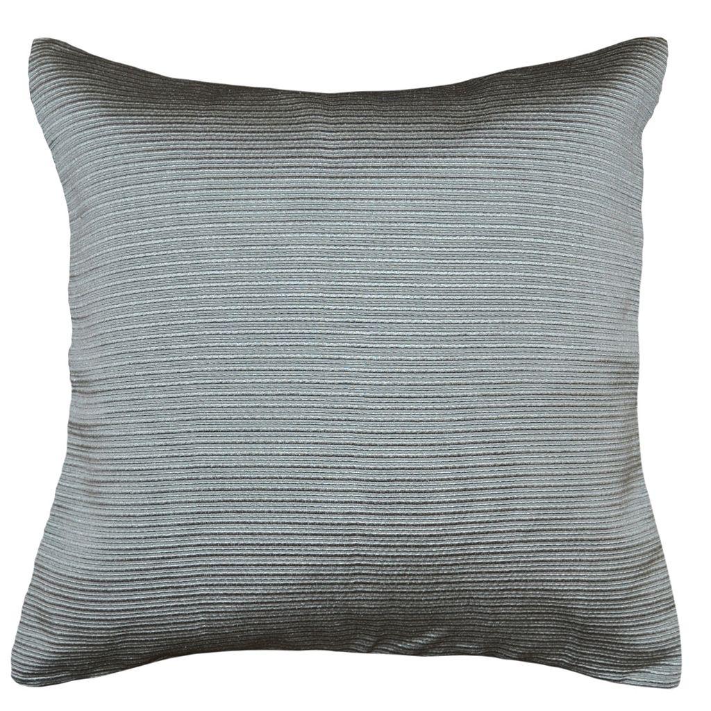 Spencer Home Decor Sonoma Throw Pillow Cover