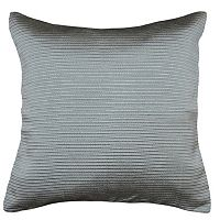 Spencer Home Decor Sonoma Throw Pillow Cover