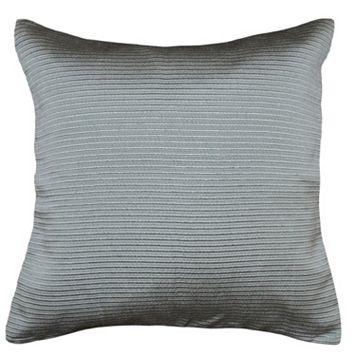 Spencer Home Decor Throw Pillow Cover