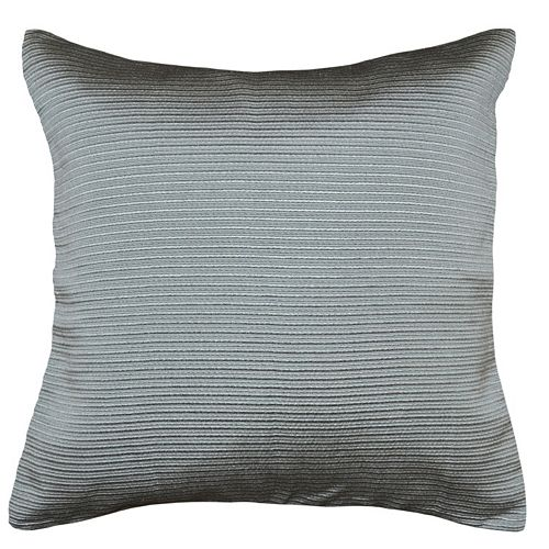 Spencer Home Decor Throw Pillow Cover