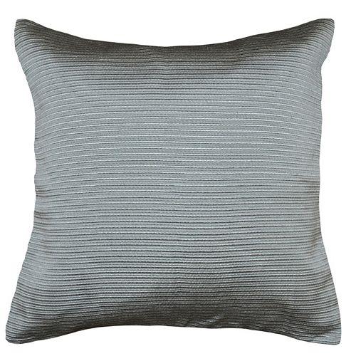Kohls Throw Pillow Covers : Spencer Home Decor Throw Pillow Cover