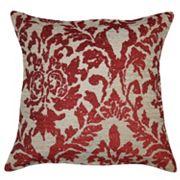 Spencer Home Decor Venice Throw Pillow Cover