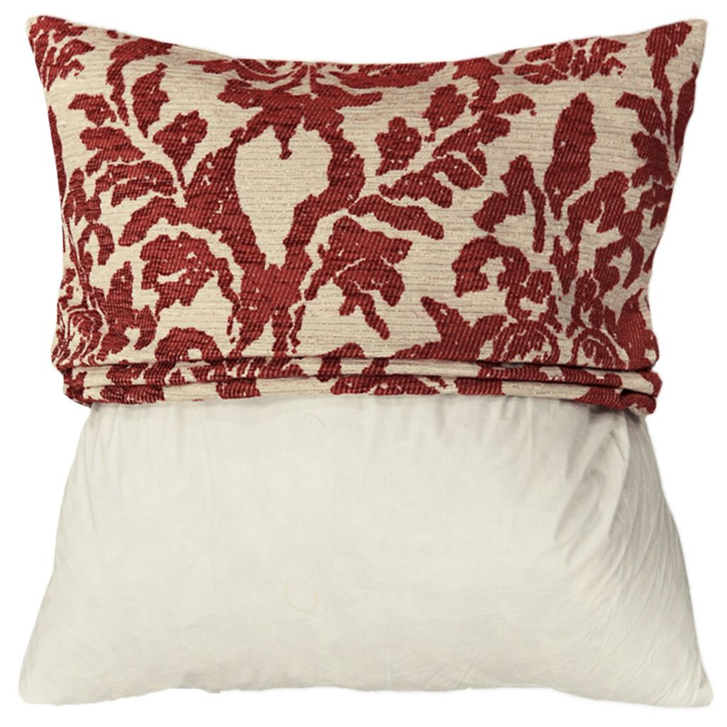 Spencer Home Decor Venice Throw Pillow Cover