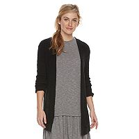Women's SONOMA Goods for Life™ Long Cardigan
